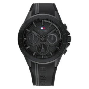 Tommy Hilfiger AIDEN 1791861 - zegarek męski