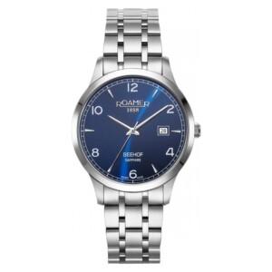 Roamer SEEHOF 509833 41 44 20 - zegarek męski