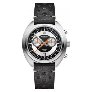 Atlantic Timeroy CS 70462.41.65 - zegarek męski