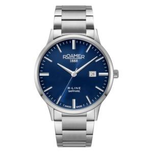 Roamer CLASSIC 718833 41 45 70 - zegarek męski