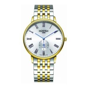 Roamer GALAXY GENTS 948858 47 22 90 - zegarek męski