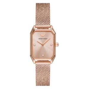 Emporio Armani GIOIA AR11347 - zegarek damski