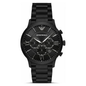 Emporio Armani GIOVANNI AR11349 - zegarek męski