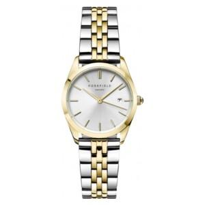 Rosefield ACE ASDSSG-A16 - zegarek damski