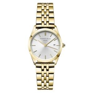 Rosefield ACE ASGSG-A15 - zegarek damski