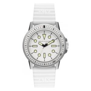 Armani Exchange Leonardo AX1850 - zegarek męski