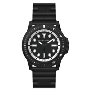 Armani Exchange Leonardo AX1852 - zegarek męski