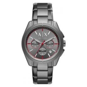 Armani Exchange GIACOMO AX2851 - zegarek męski