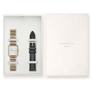 Rosefield BOXY BWSBG-X242 - zegarek damski