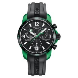 Certina DS PODIUM  C001.639.97.057.03 - zegarek męski