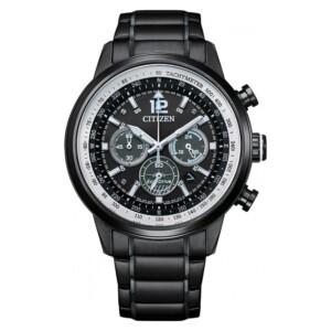 Citizen PILOT CA4475-89E - zegarek męski