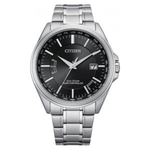 Citizen Radio Controlled CB0250-84E - zegarek męski