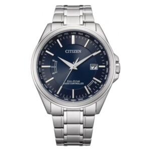 Citizen Radio Controlled CB0250-84L - zegarek męski