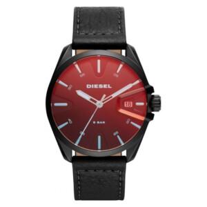 Diesel MS9 DZ1945 - zegarek męski