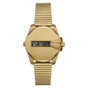 Diesel BABY CHIEF DZ1961 - zegarek damski