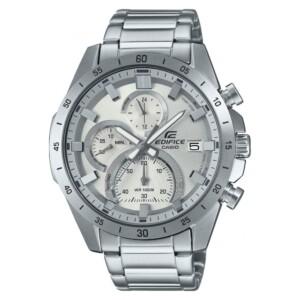 Casio Edifice EFR-571MD-8A - zegarek męski