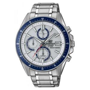 Casio Edifice EFS-S510D-7B - zegarek męski