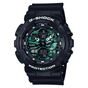 G-shock Original GA-140MG-1a - zegarek męski