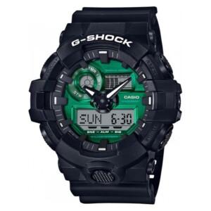 G-shock Original GA-700MG-1a - zegarek męski