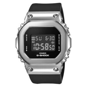 G-shock The Origin GM-S5600-1 - zegarek damski