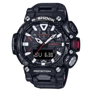 G-shock Superior Gravitymaster GR-B200-1A - zegarek męski