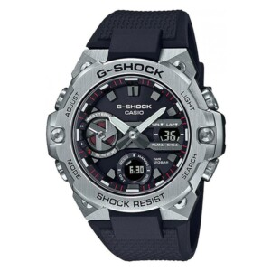 G-shock Solar GST-B400-1A - zegarek męski