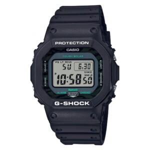 G-shock The Origin Midhnight Green GW-B5600MG-1 - zegarek męski