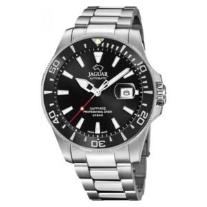 Jaguar Diver J886/3 - zegarek męski