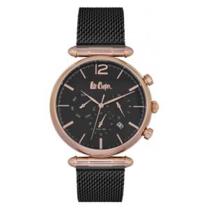 Lee Cooper LC06616.460 - zegarek męski