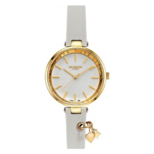 Lee Cooper LC07020.127 - zegarek damski