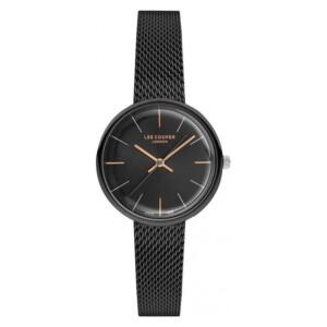 Lee Cooper LC07031.660 - zegarek damski