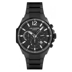 Lee Cooper Summer 20 LC07067.660 - zegarek męski