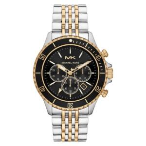 Michael Kors BAYVILLE MK8872 - zegarek męski