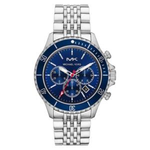 Michael Kors BAYVILLE MK8896 - zegarek męski