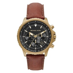 Michael Kors CORTLAND MK8906 - zegarek męski