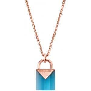Biżuteria Michael Kors MKC1039AI791 - naszyjnik damski