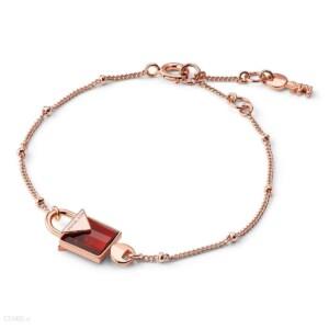 Biżuteria Michael Kors MKC1041AD791M - bransoletka damska