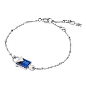 Biżuteria Michael Kors MKC1041AF040M - bransoletka damska
