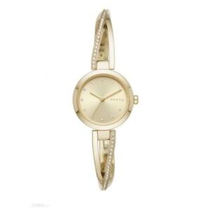 DKNY Classic NY2830 - zegarek damski