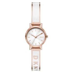 DKNY Soho NY2960 - zegarek damski