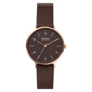 Skagen Aaren Naturals SKW2971 - zegarek damski