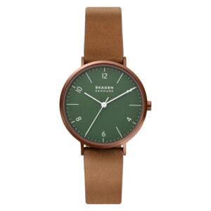 Skagen Aaren Naturals SKW2973 - zegarek damski