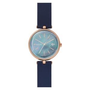 Skagen Karolina SKW2981 - zegarek damski