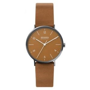 Skagen Aaren Naturals SKW6726 - zegarek męski