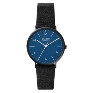 Skagen Aaren Naturals SKW6727 - zegarek męski