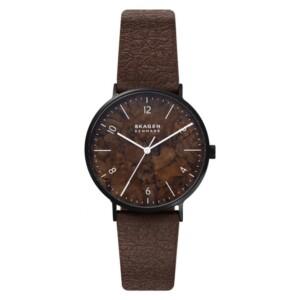 Skagen Aaren Naturals SKW6728 - zegarek męski