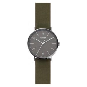 Skagen Aaren Naturals SKW6730 - zegarek męski