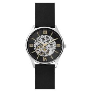 Skagen HOLST AUTOMATIC SKW6735 - zegarek męski