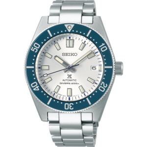 Seiko Prospex Automatic SPB213J1 - zegarek męski