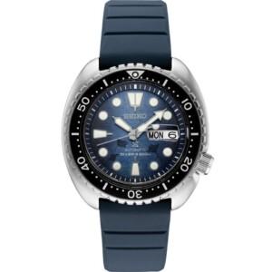 Seiko Prospex Diver Automatic SRPF77K1 - zegarek męski
